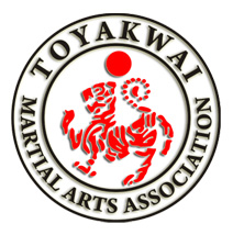 logo-toyakwai