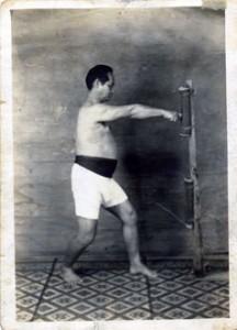 makiwara-training-ippon-ken-1926